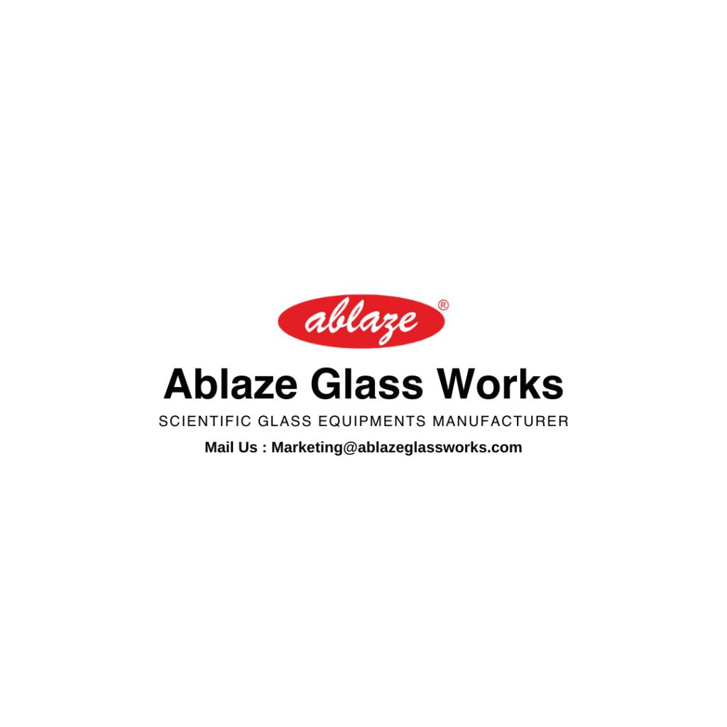 ablaze glass works